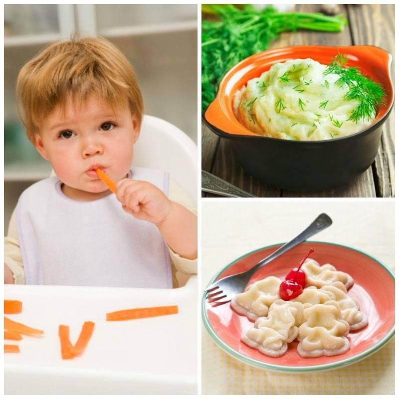 С какого возраста ребенку можно приготовить омлет: вкусные и полезные рецепты для годовалых малышей. можно ли давать омлет ребенку и во сколько месяцев вред и противопоказания
