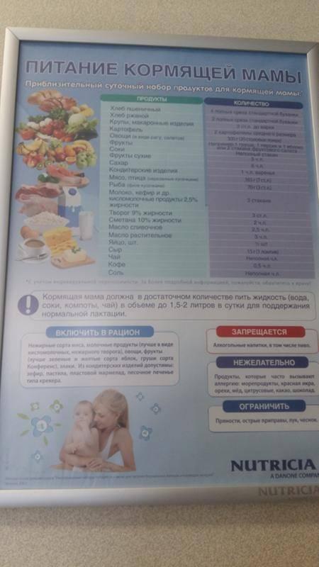Какое мороженое можно или нельзя кушать кормящей маме: рецепты полезного сливочного пломбира при лактации