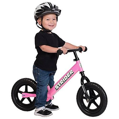 Топ-10 рейтинг лучших детских велосипедов 2021 года. - bike-rampage