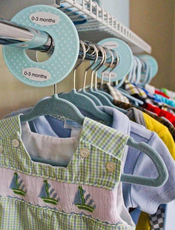 Как поддерживать порядок в детской: как хранить игрушки и детскую одежду и экономить пространство в комнате
