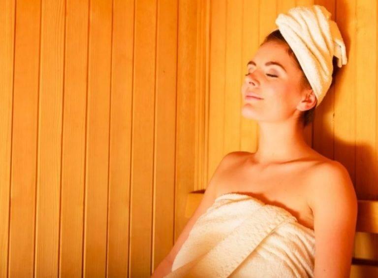 Можно ли беременным ходить в баню? можно ли париться на ранних сроках, в 1, 2 и 3 триместре? можно ли мыться в горячей бане?