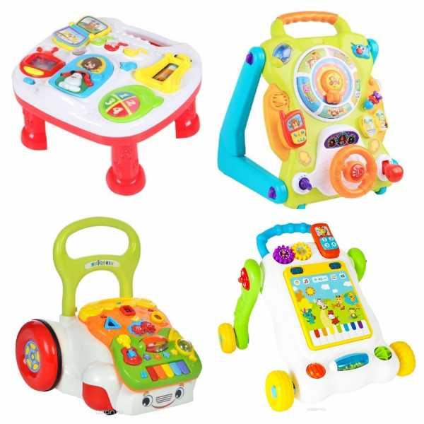 Как выбрать интерактивную игрушку для ребенка в 2021 году. рейтинг самых популярных моделей