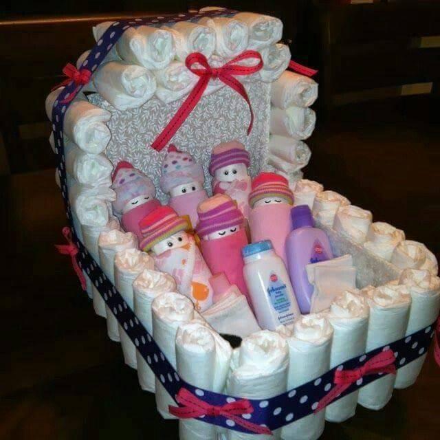 Что подарить на рождение ребенка? 89 фото: подарок жене и ребенку