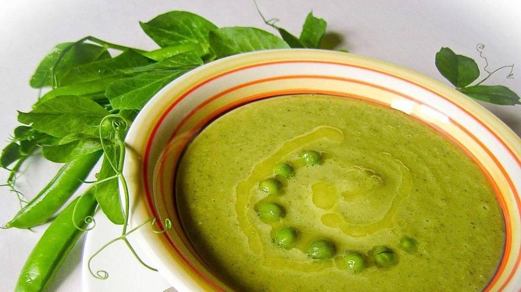 Гороховая каша при грудном вскармливании. можно ли кормящей маме кушать гороховый суп: все «плюсы и минусы» гороха при грудном вскармливании