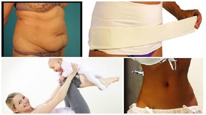 Можно ли делать антицеллюлитный массаж при грудном вскармливании