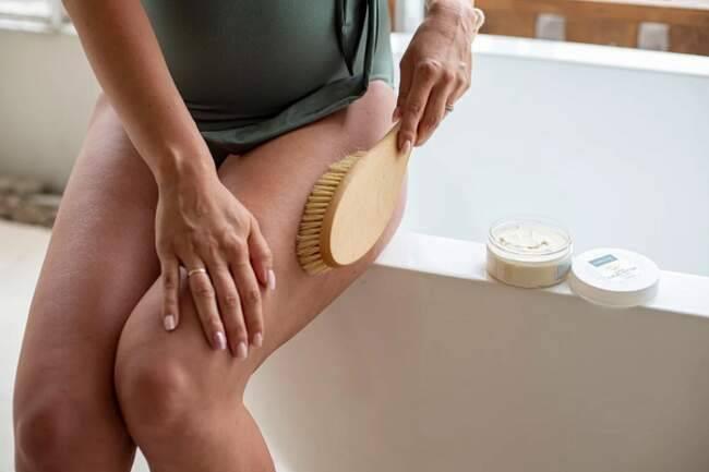 Лимфодренажный массаж: что это, польза, противопоказания, как делается :: здоровье :: рбк стиль