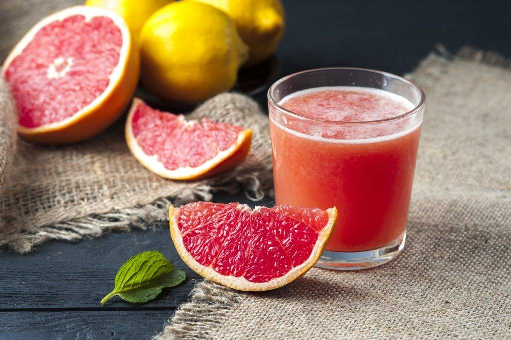 Грейпфрут при беременности: полезные свойства грейпфрутового сока, мякоти и масла, противопоказания и меры предосторожности