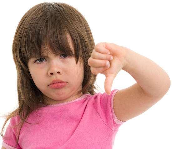 """Понятие оппозиционного расстройства и что делать родителям с детским """"нет"""" ❗️☘️ ( ͡ʘ ͜ʖ ͡ʘ)"""