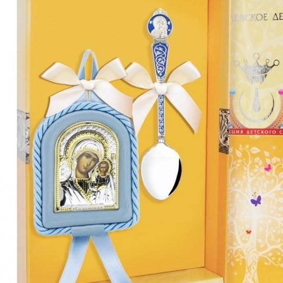 Что дарят на крестины девочке: крестные, родственники и остальные гости   праздник для всех
