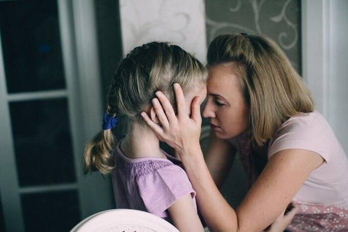 Ребенок не слушается в 5 лет: что делать, советы психолога.