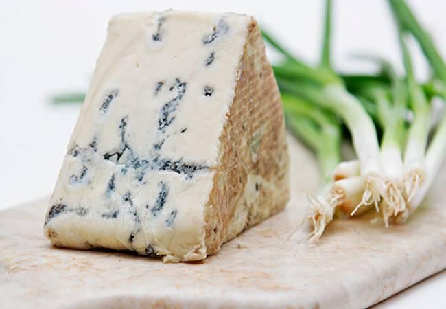 Какие сорта сыра можно есть во время беременности, а какие нельзя | все про сыр