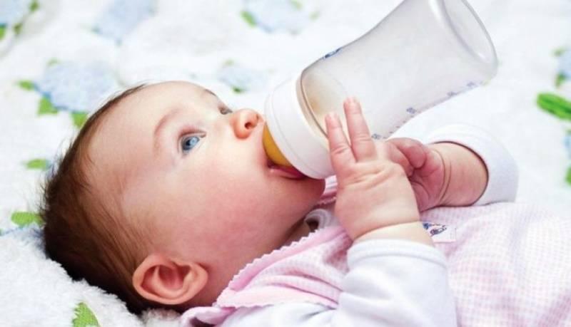 Как отучить ребенка от пустышки: 6 эффективных способов от nutrilak