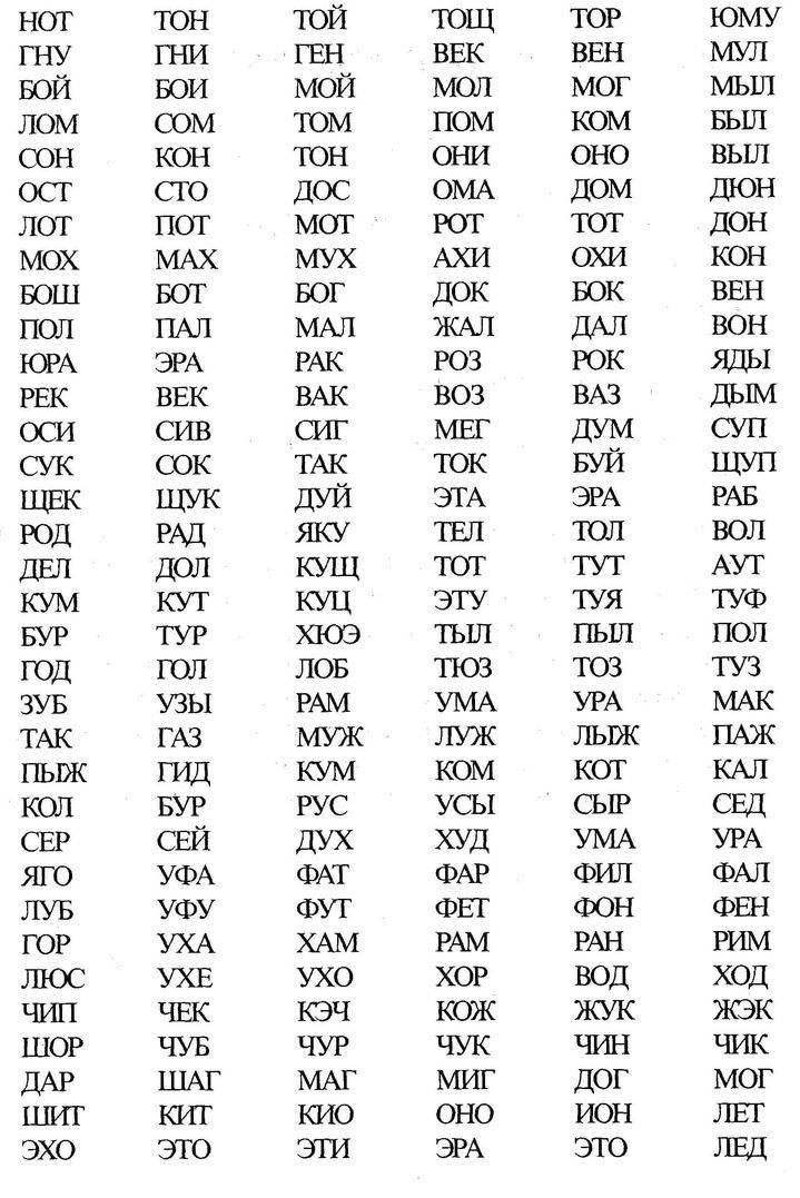 Как научиться быстро читать: эффективная техника скорочтения