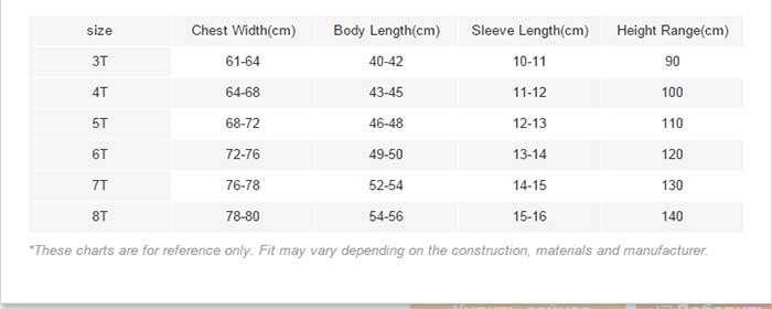 Как определить размер одежды на алиэкспресс? размеры одежды на алиэкспресс. таблица размеров на алиэкспресс