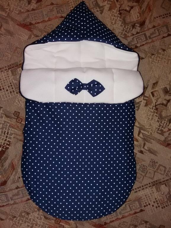 Конверт на выписку своими руками: мастер-класс по шитью одеяла и трансформера (видео) | своими руками | vpolozhenii.com