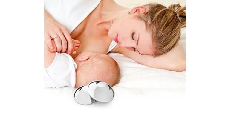 Лечение зубов во время беременности: за и против | «см-стоматология»