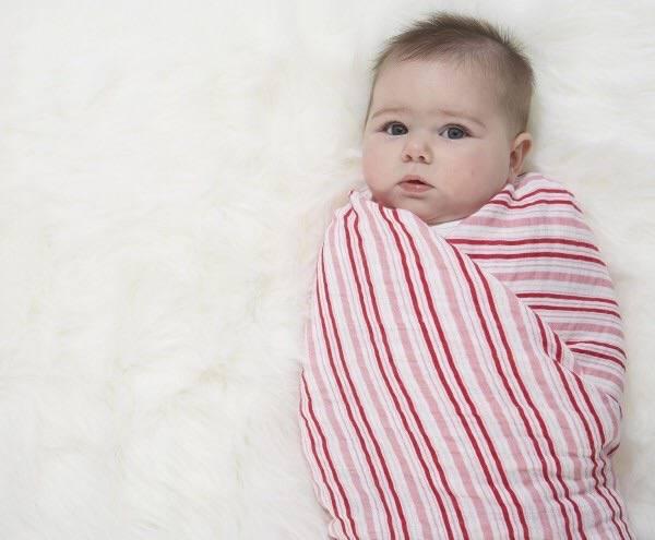 Как отучить ребенка от ночного пеленания??? - страна мам