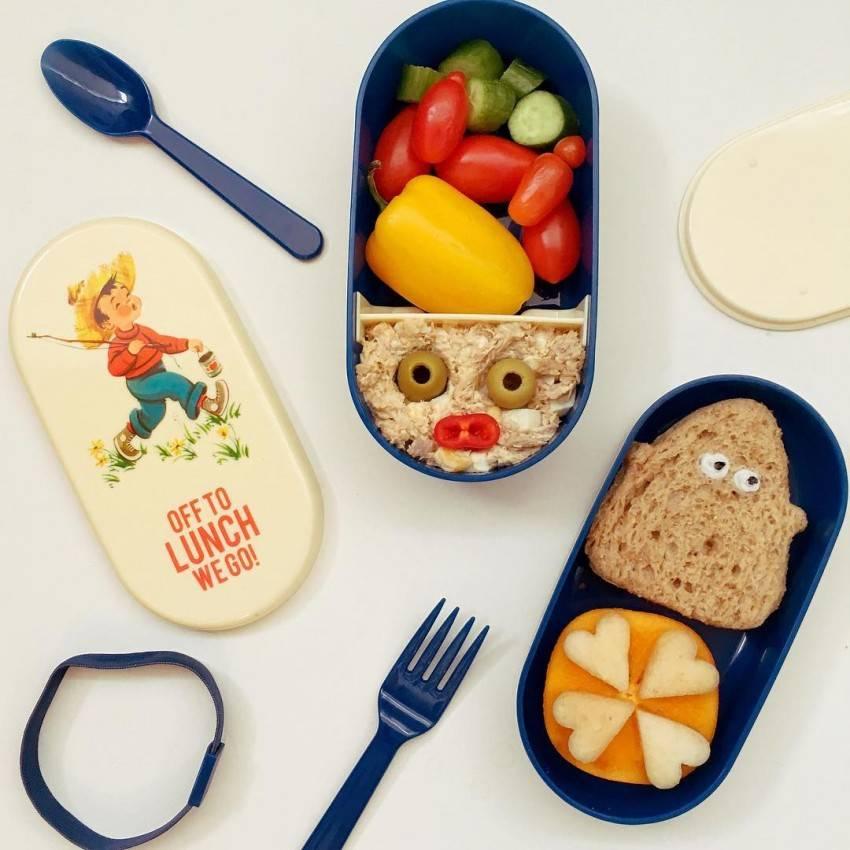 Что приготовить ребенку на завтрак: 20 самых вкусных рецептов