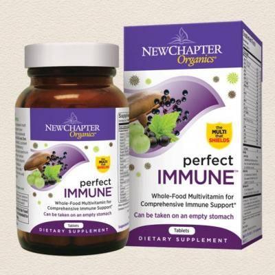 7 лучших витаминов для иммунитета детям — рейтинг 2020