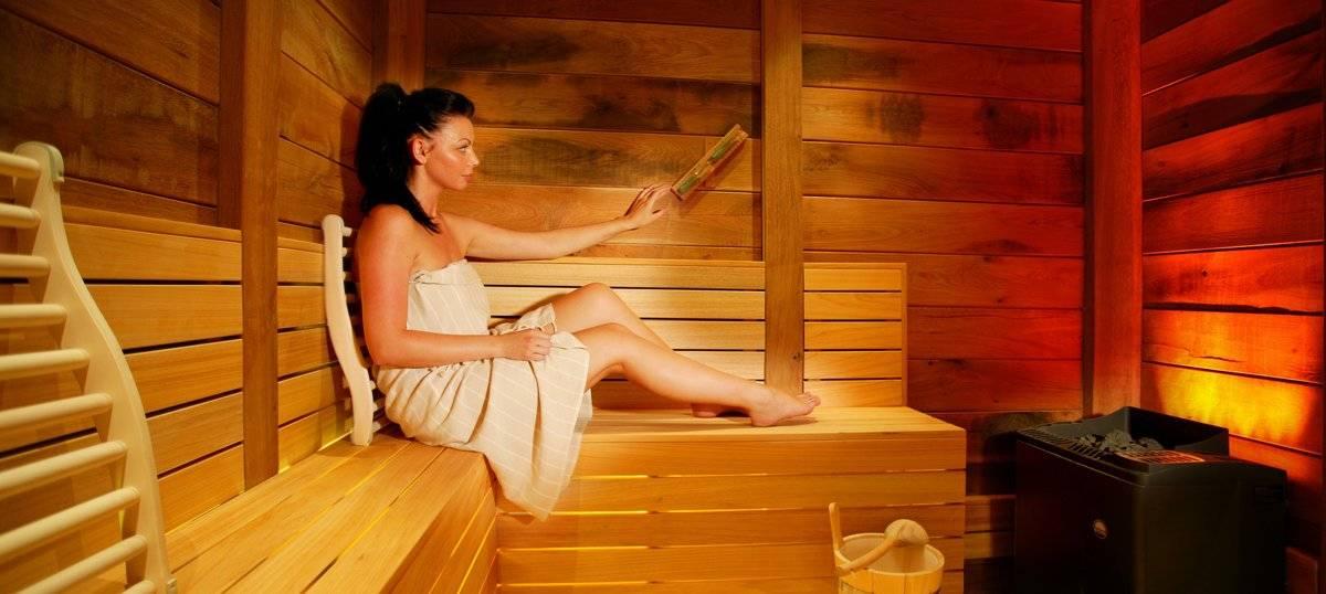 Баня при грудном вскармливании: можно ли ходить в сауну и париться при грудном вскармливании, инфракрасная сауна при лактации | клуб любителей бань
