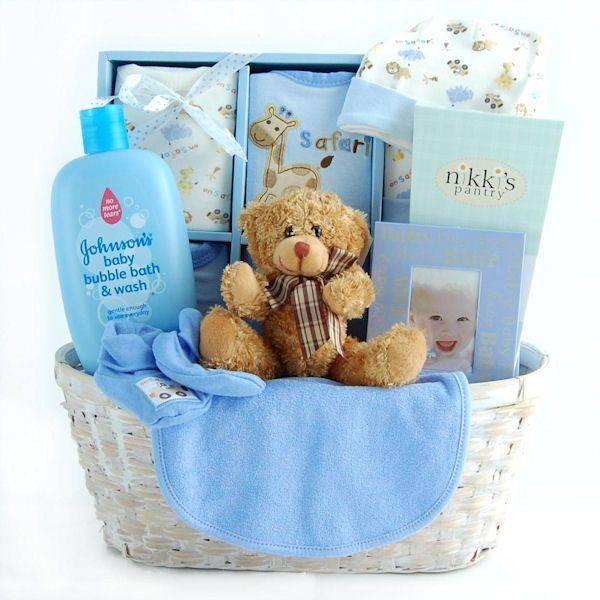 Что подарить новорожденному мальчику: лучшие идеи для ребенка и его родителей на рождение сына | праздник для всех