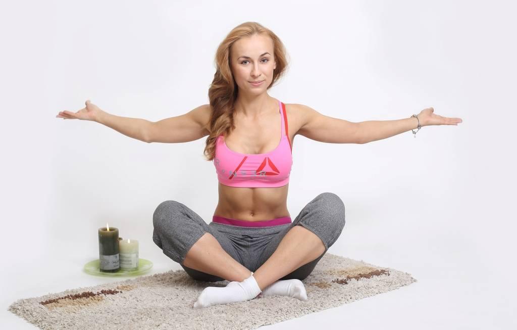 Как убрать живот за 3 дня: похудеть быстро в домашних условиях без диет подростку, избавиться от боков, эффективные упражнения, виды диет   customs.news