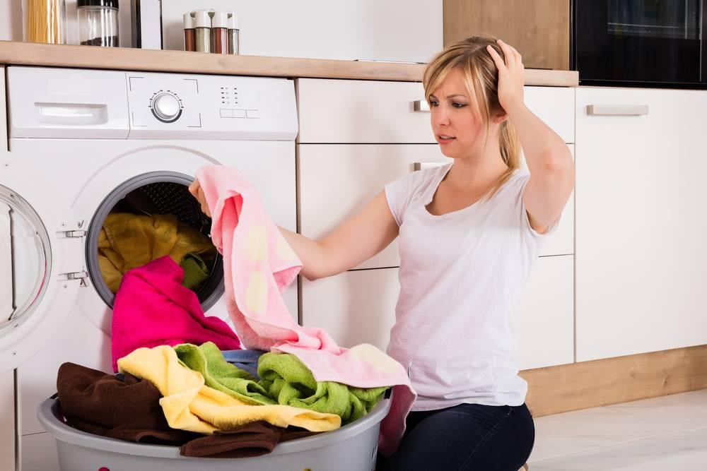 5 советов, как чистить и стирать мягкие игрушки – чистка мягких игрушек дома