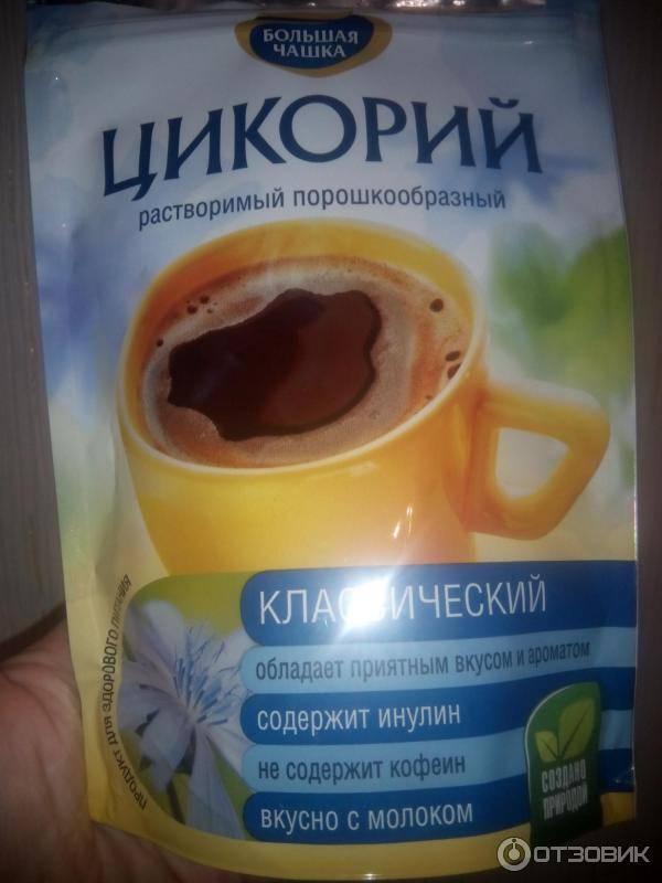 Употребление кофе при грудном вскармливании