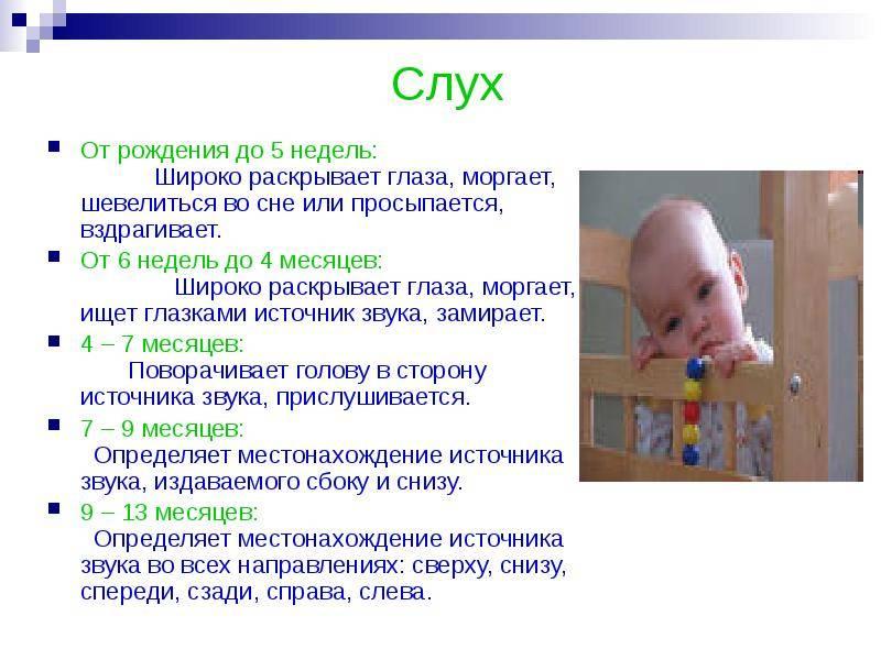 Что должен уметь ребенок в 10 месяцев: развитие 10-месячных девочек и мальчиков