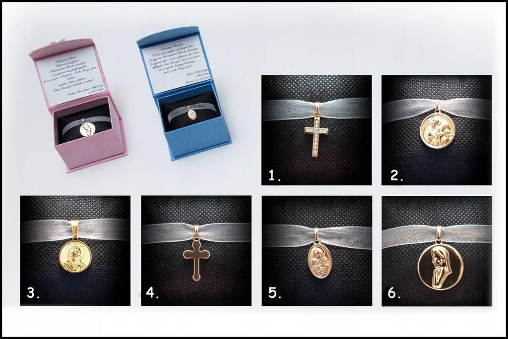 Что подарить на крестины девочке?