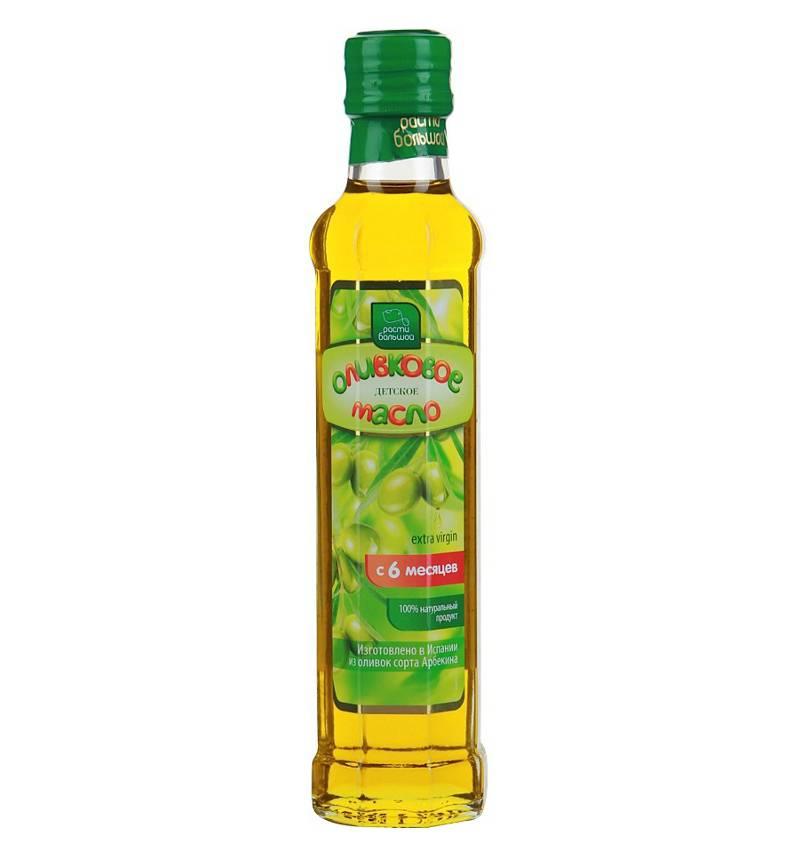 Когда вводить сливочное масло в прикорм, как давать растительное для грудничка - грудничок
