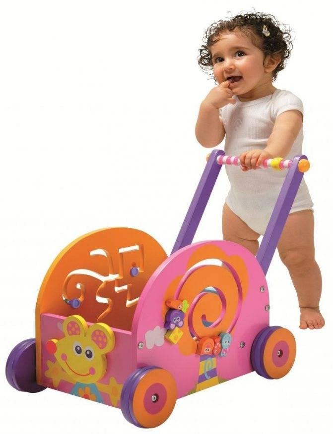 Что подарить девочке на 3 года? 36 фото игрушки и другие подарки на день рожденья для трехлетней дочки, крестницы или сестры