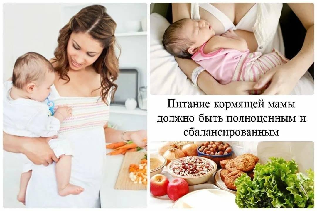 Выпечка для кормящих мам: рецепты, можно ли при грудном вскармливании