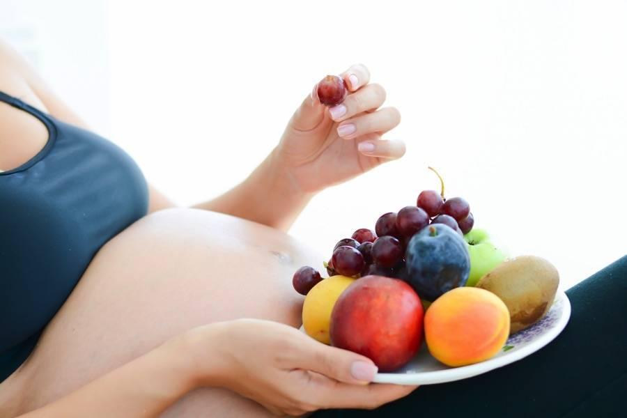 Чернослив при беременности: польза или вред? — life-sup.ru