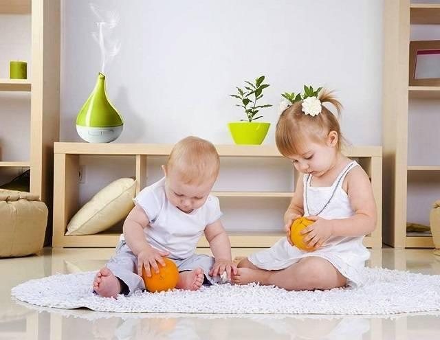 Дети-погодки: трудности и проблемы, как справиться одной, рожать или нет?   семейные правила и ценности   vpolozhenii.com