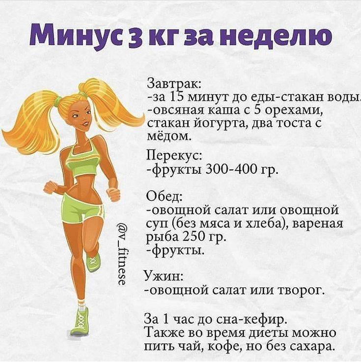 Упражнения для похудения подростков: составляем эффективный комплекс для детей любого возраста от 12-13 до 16 лет