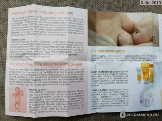 Спрей гексорал инструкция по применению цена препарата - медицинский справочник royal-medic.ru