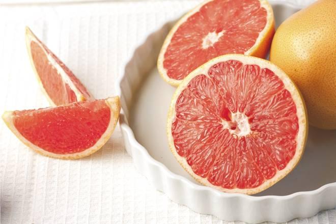 Грейпфрут для беременных: на ранних сроках, в 1, 2, 3 триместре, вся польза и вред