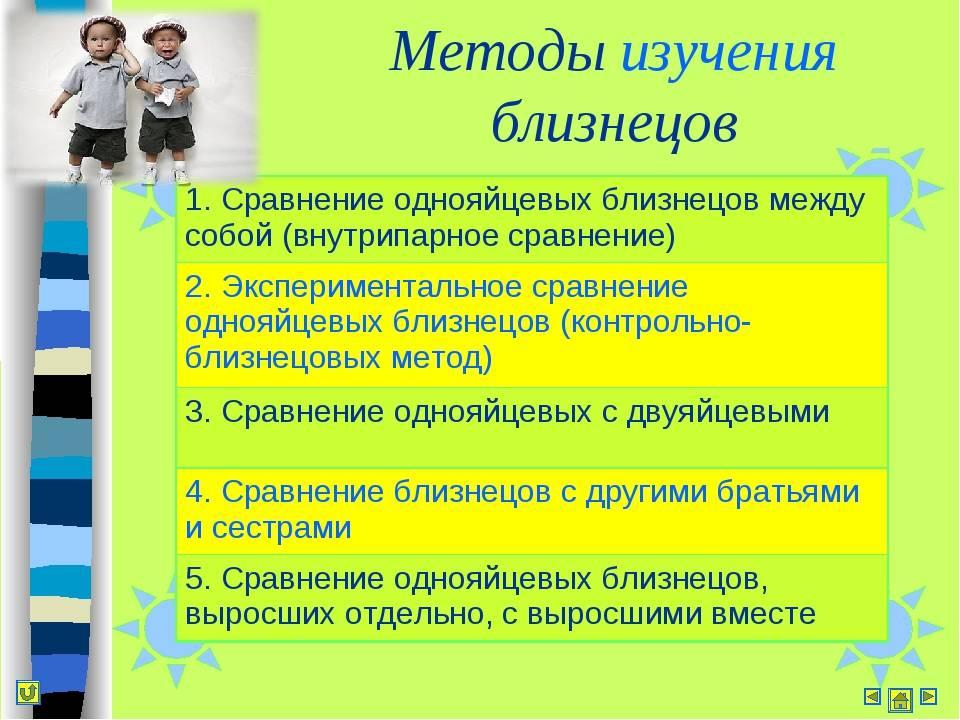 Особенности воспитания и развития близнецов: рекомендации психологов, как правильно воспитывать двойняшек. как правильно воспитывать двойняшек мальчиков
