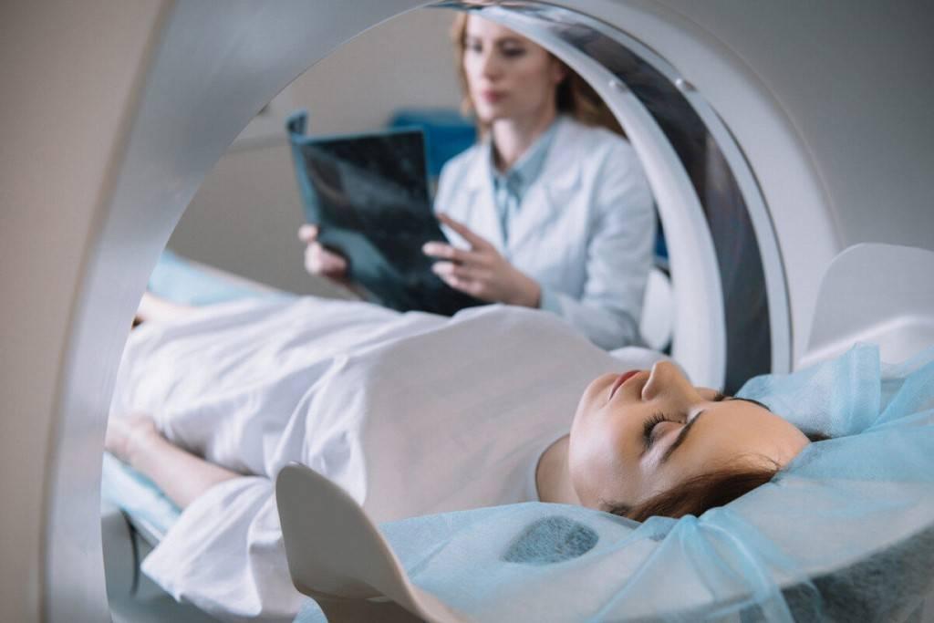 Мрт головного мозга: показания, противопоказания, особенности и стоимость