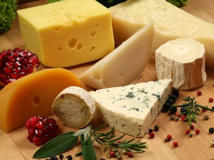 Можно ли кушать сыр маме при грудном вскармливании. можно ли плавленный сыр при грудном вскармливании