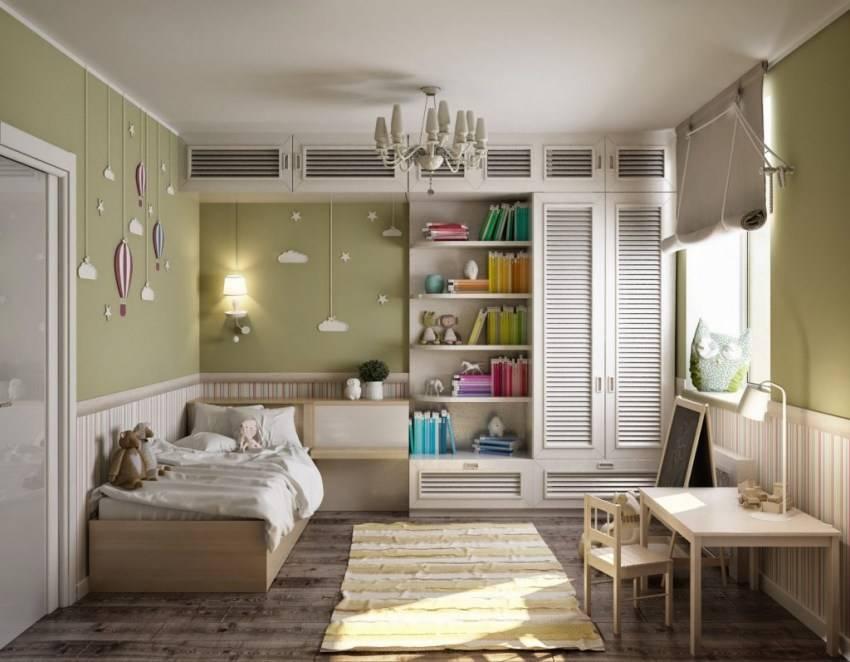 Комната 16 кв. м.: 110 фото профессиональных оформлений типовых комнат | дизайн комнаты 16 кв м в современном стиле