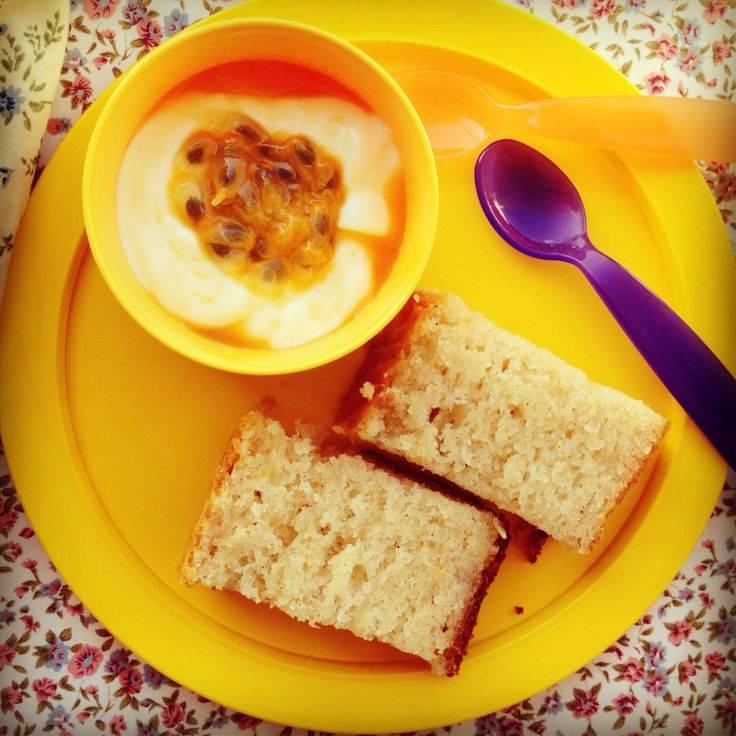 Рецепт омлета для ребенка 1 года: готовим на пару, в мультиварке и микроволновке