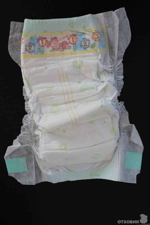 Японские подгузники. правда ли они лучше? - мапапама.ру — сайт для будущих и молодых родителей: беременность и роды, уход и воспитание детей до 3-х лет