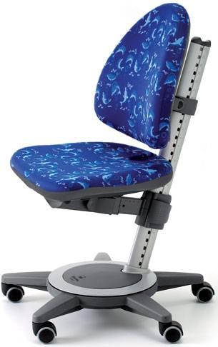 Регулируемый по высоте стул для школьника: комфорт превыше всего и 80+ лучших моделей
