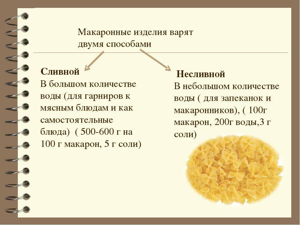 Правильная пропорция лапши в супе молочном. рецепт молочной лапши для ребенка. так варят все