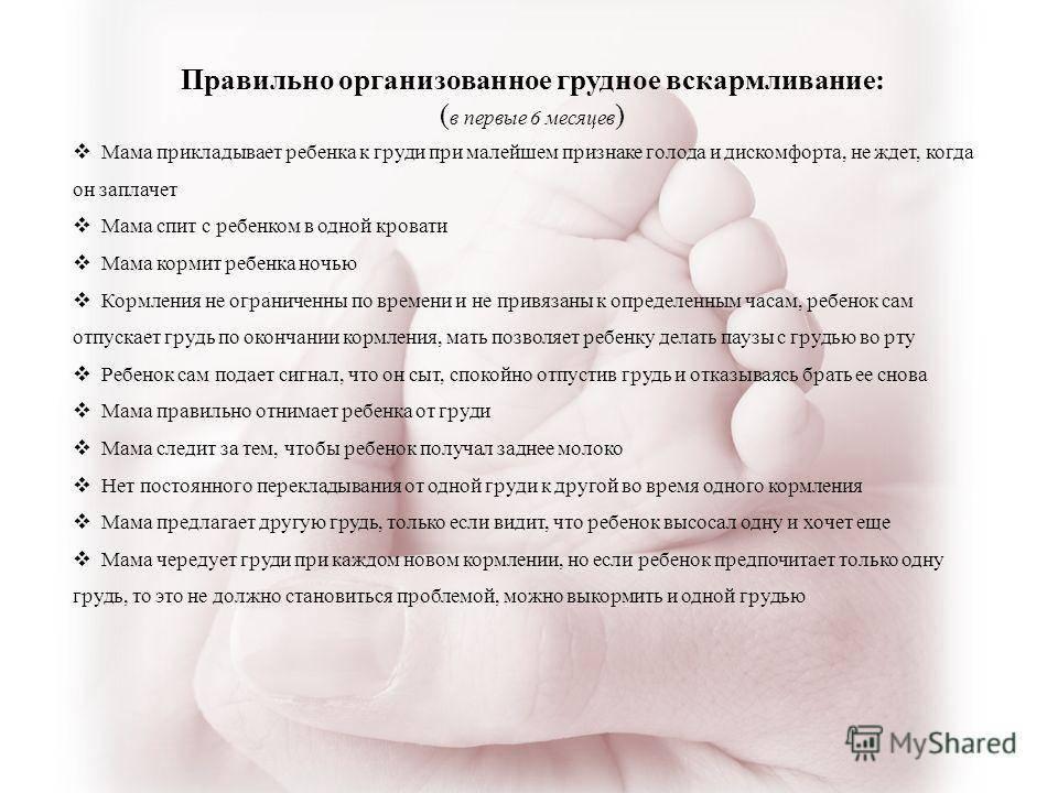 Симптомы и лечение мастита