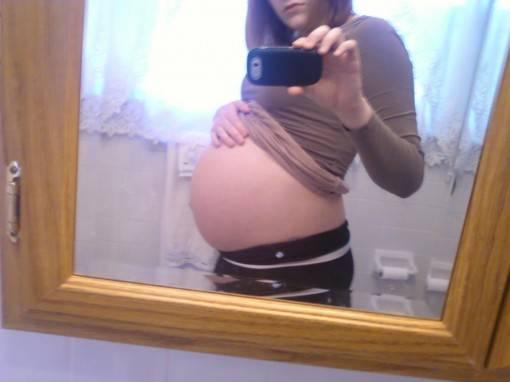 ➤ 40 неделя беременности всё что нужно знать будущим родителям