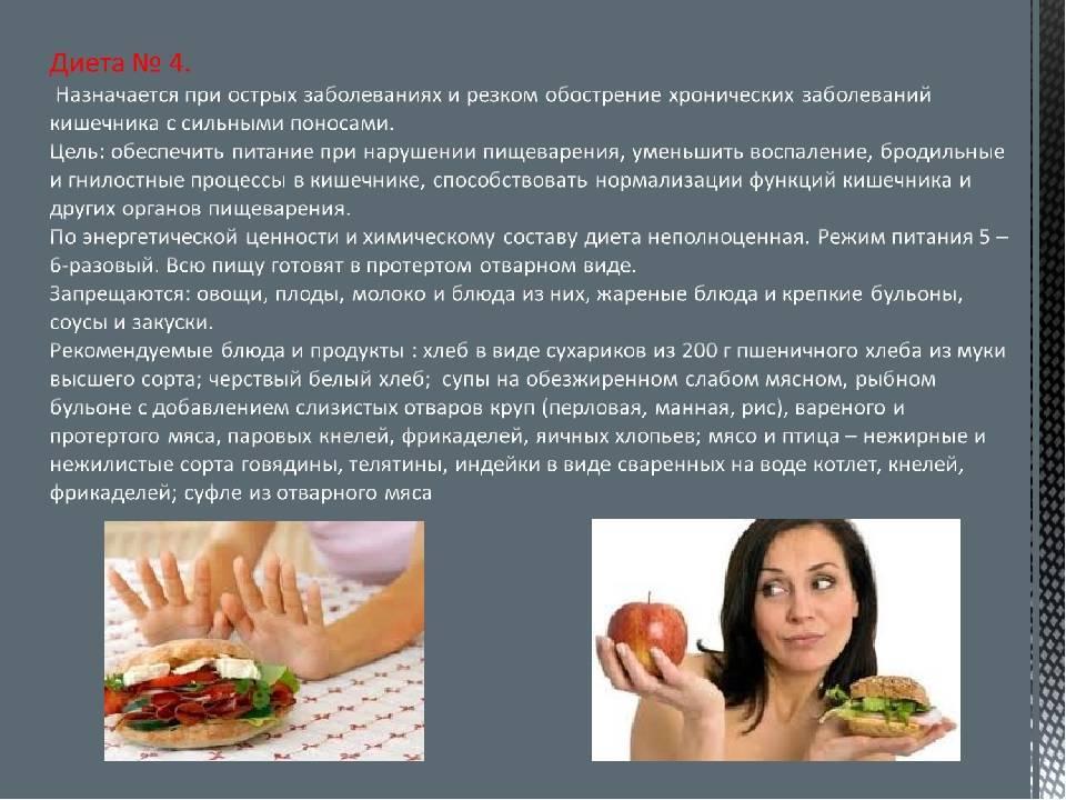 Особенности питания при онкологии. потеря веса у онкопациентов