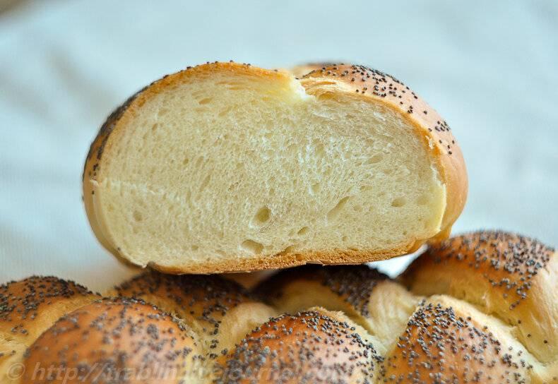 Бородинский хлеб при грудном вскармливании